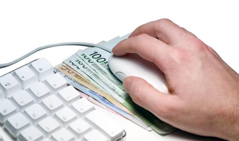 Banki korzystają głównie z Facebooka i YouTube