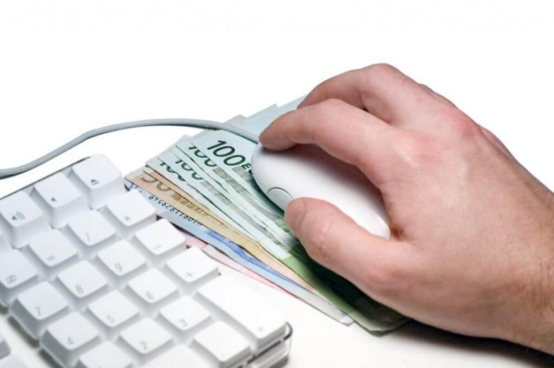 """Pieniądze online w teorii i praktyce – I konferencja """"Finanse w Internecie"""""""