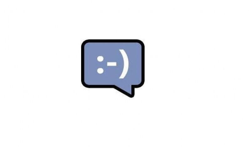 Stwórz własne forum na Facebooku