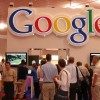 Google kontynuuje integrację Plusa. Czas na Gmaila i Bloggera