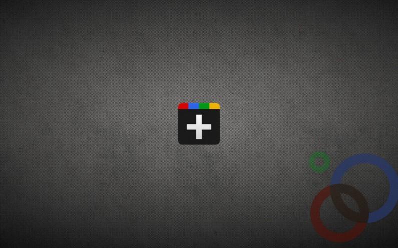 5 rzeczy, które musisz wiedzieć o ustawieniach prywatności na Google+