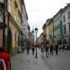 Polacy najczęściej szukają w sieci informacji lokalnych