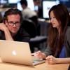 Facebook testuje nową formę komunikacji między użytkownikiem a fan page