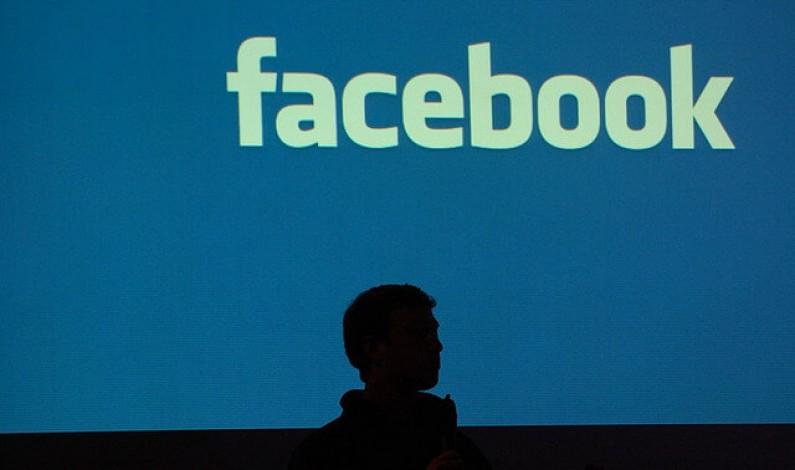 Facebook przyznaje się do zaniedbań w kwestii ochrony prywatności