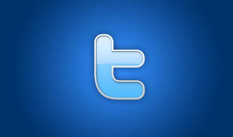 Nowości reklamowe od Twittera: więcej spotów wideo i targetowanie frazami