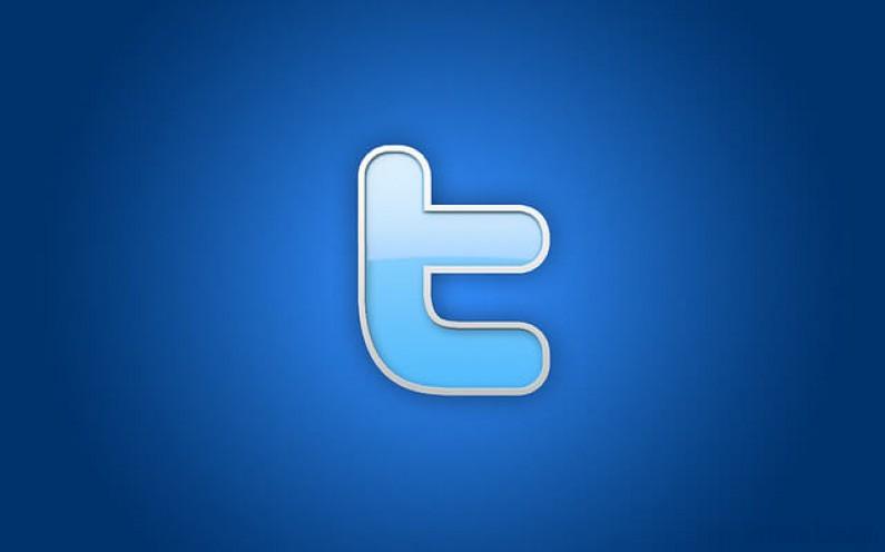 Twitter ma ponad 500 milionów użytkowników, ale tylko co czwarty jest aktywny
