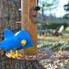 Pierwszy raport o polskich użytkownikach Twittera. Zobacz, o czym ćwierkamy