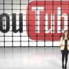 YouTube zaprezentował najpopularniejsze filmy wideo mijającego roku