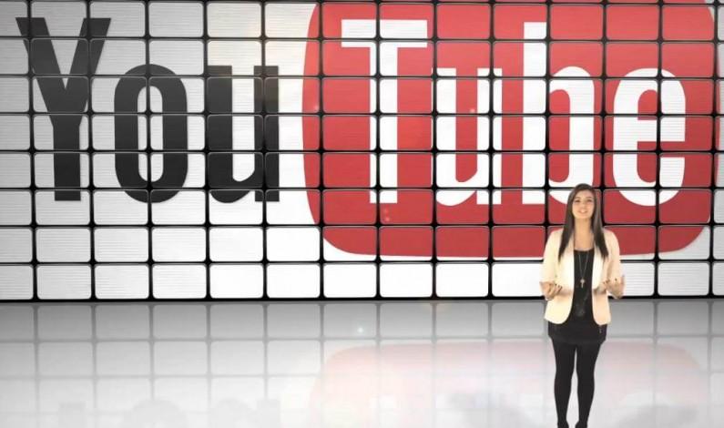 Zobacz najpopularniejsze reklamy minionego roku na YouTube
