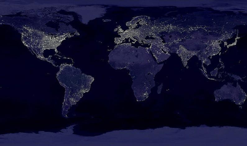 Ponad miliard internautów korzysta z social media