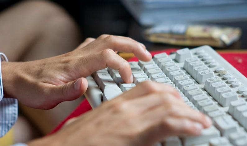 Blogerzy roku 2011 według znanego blogera