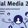 Social Media 2012 – raport