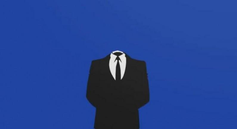 ACTA: Weekendowa burza w polskim Internecie. Fala protestów coraz większa