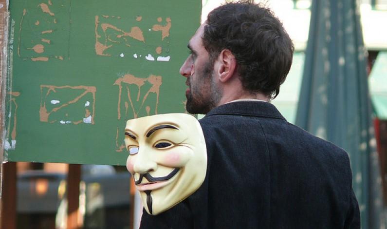 ACTA w social media: Emocje w hasłach i zmęczenie tematem
