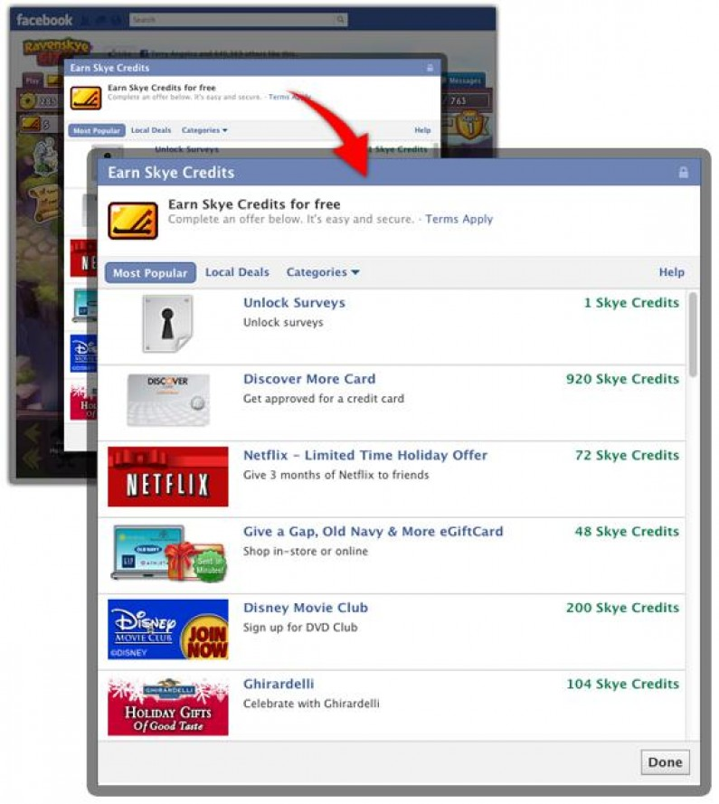 Użytkownicy Google+ będą mogli używać pseudonimów