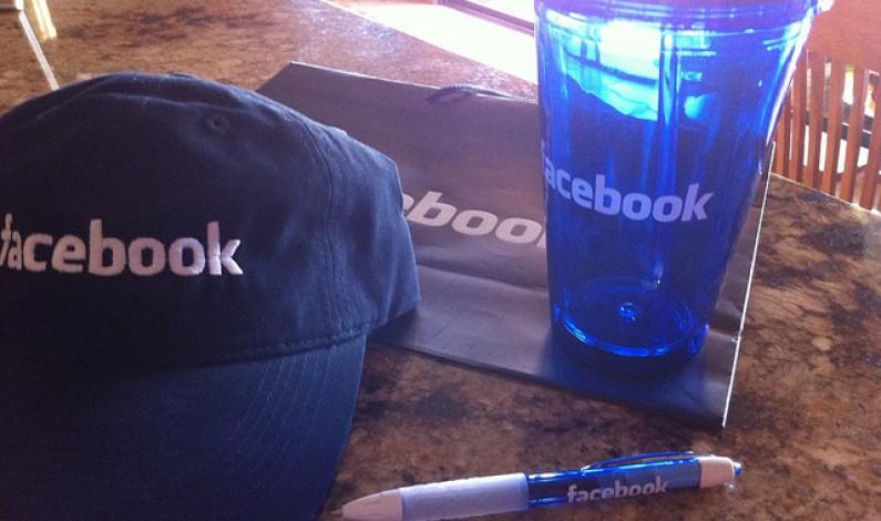 Facebook, marketer, fan. Jak zmienia się ta relacja?