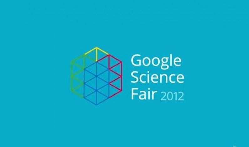 Google nagrodzi młodych naukowców