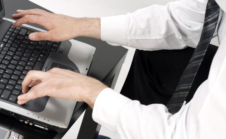 Social media zwiększają efektywność e-mail marketingu