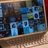 Piractwo w sieci opłaca się wszystkim? Internauci wyjątkowo kulturalną częścią społeczeństwa