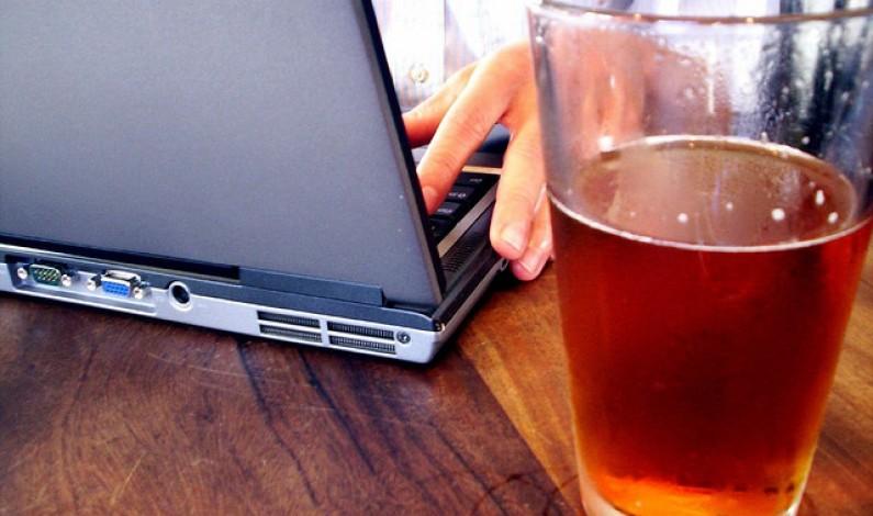 Marki piwne w internecie: Redd's najpopularniejszy, Carlsberg zbiera negatywne opinie