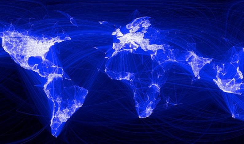 Miliard facebookowiczów w sierpniu?