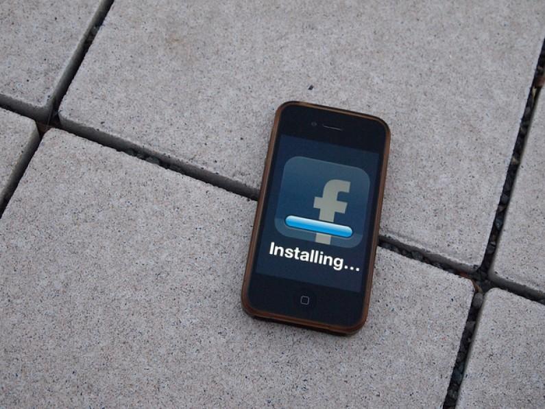 Graph Search wkrótce zagości na mobilnym Facebooku?