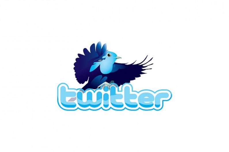 Twitter wprowadza opłaty. Autoryzacja konta słono kosztuje