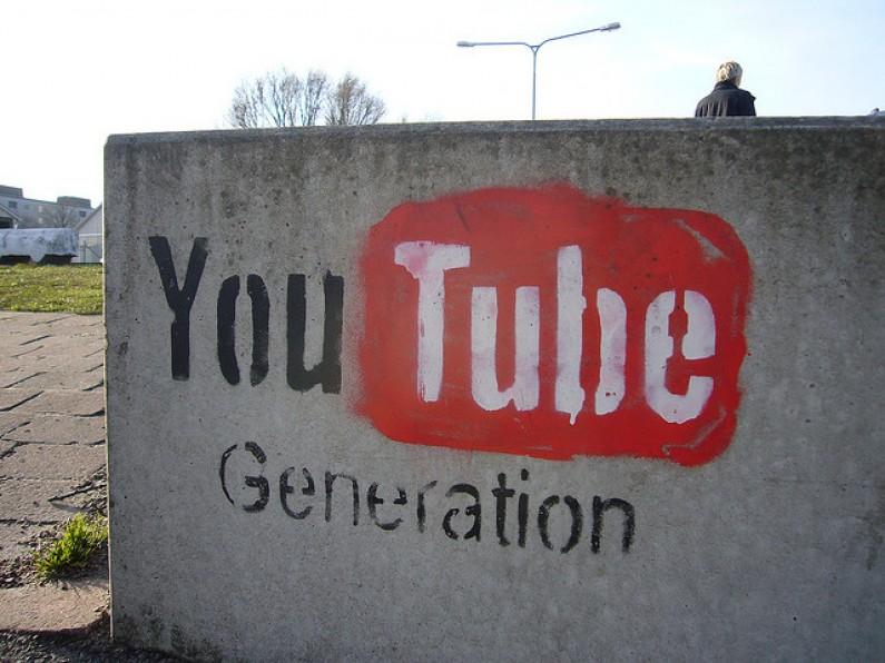 YouTubeTrends: Wardęga i inni vlogerzy odstawiają konkurencję