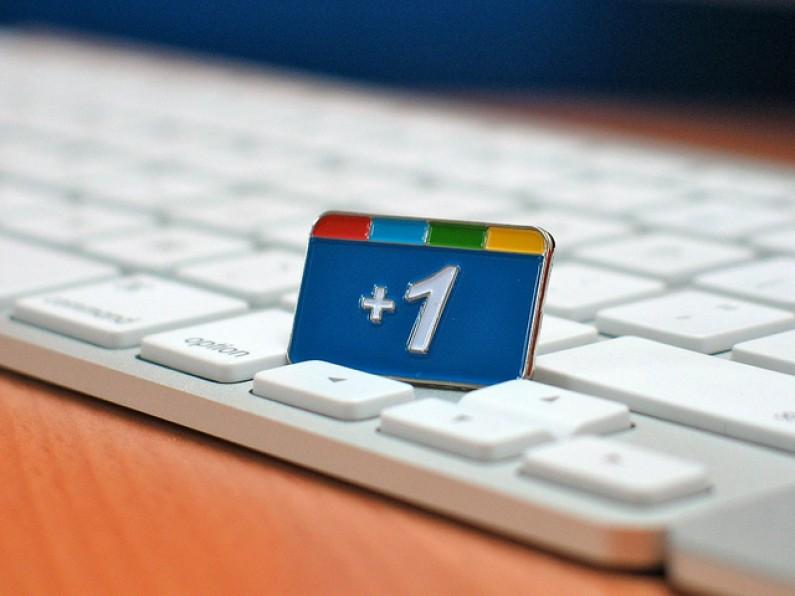 Nareszcie!  Google+ upraszcza wygląd profilowych adresów