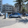 Władze w Brazylii chcą zamknięcia twitterowych kont ostrzegających przed drogówką