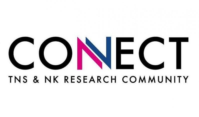 Nasza-Klasa i TNS OBOP przygotowują wspólną ofertę badawczą