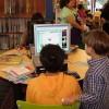Internetowe konkursy najpopularniejsze są wśród dzieci