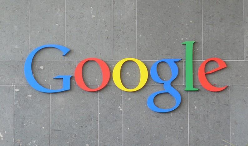 Szersza promocja Google+ na YouTube