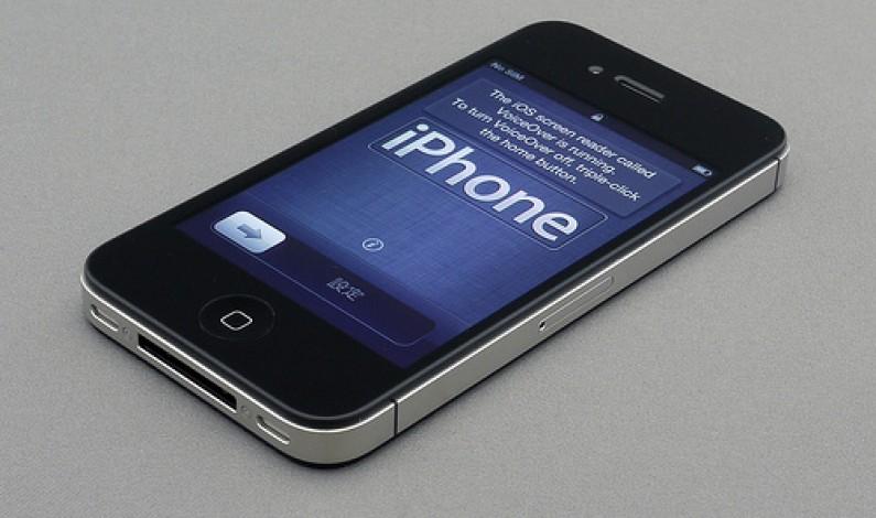 """Kaspersky Lab: """"Koniec odporności systemów od Apple"""""""