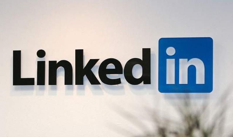 Zaproszenie do kontaktu w LinkedIn? To może być wirus!