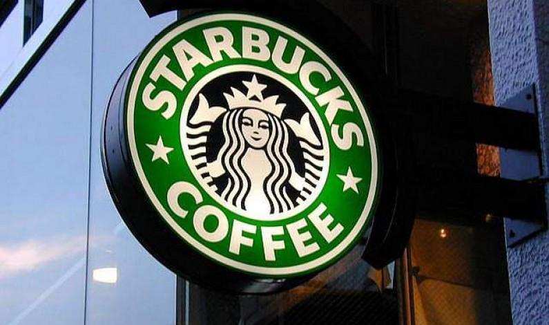 Starbucks pobił rekord świata w liczbie sprzedanych kuponów