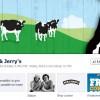 Prawie 25% marek zmieniło swoje fan page na Timeline. Czy Facebook zwiększy dzięki temu dochody?