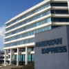 American Express liderem w content marketingu