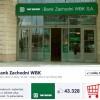 Bank Zachodni WBK przestawił się na Timeline podczas kryzysu wizerunkowego. Czy słusznie?