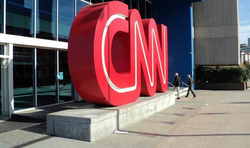 Mashable trafi pod skrzydła CNN?