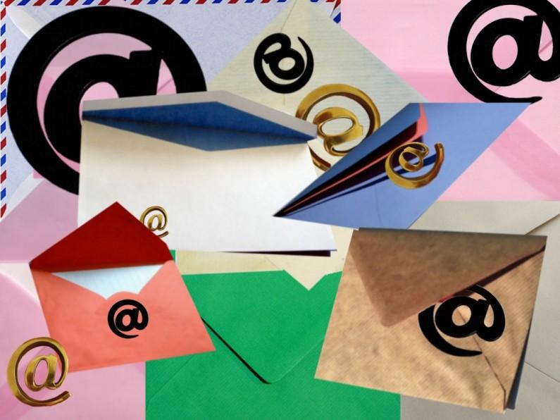 Wpływ social media na skuteczność email marketingu