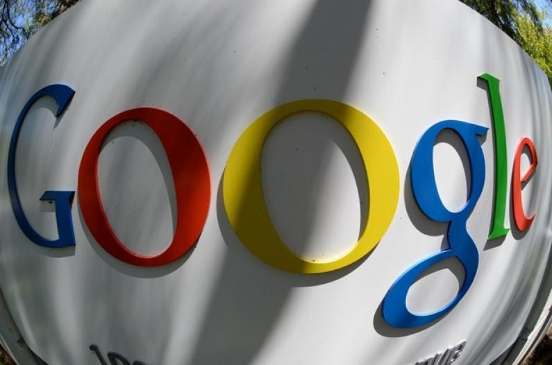 Masz konto Google? Sprawdź, co gigant zgromadził na Twój temat