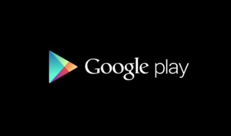 Google Play następcą Android Market