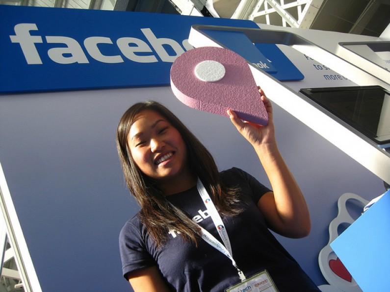 Facebook szykuje zmianę w statystykach