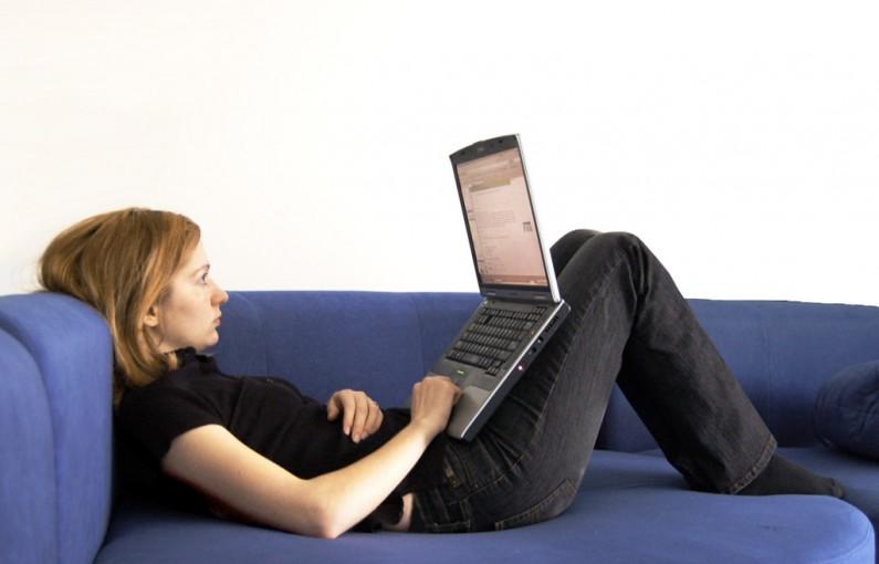 Społecznościowe czytanie – jak zmieni sposób konsumpcji treści w internecie?