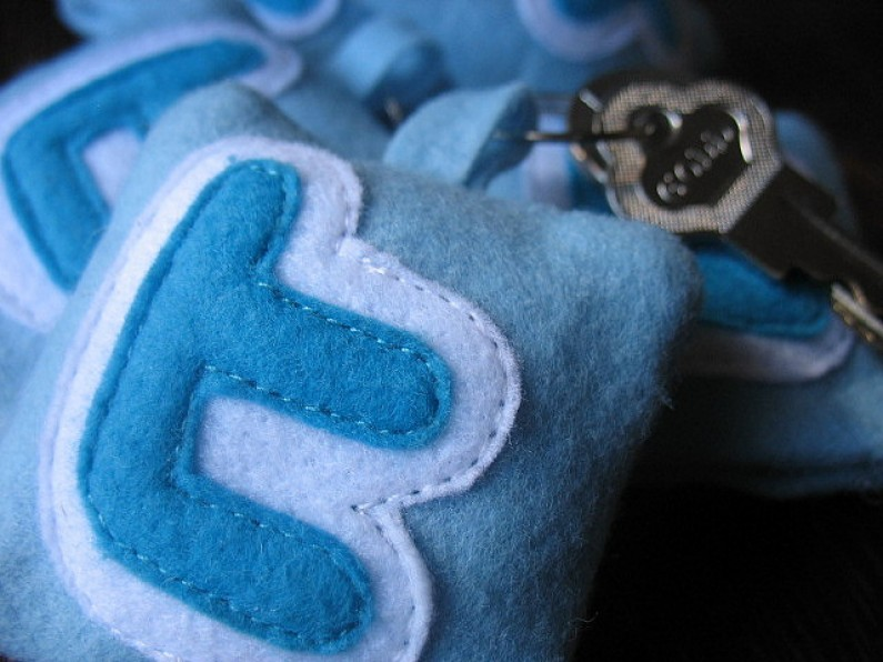 Twitter traci pieniądze, ale nadchodzą lepsze czasy