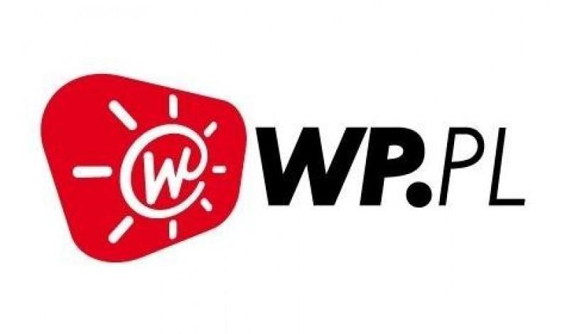 Wirtualna Polska z Facebookiem wcześniej niż Onet