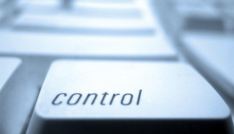 Rząd chce chronić prywatność internautów