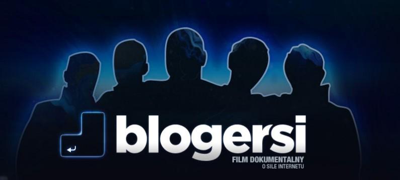 Bloger nawet jeśli nie ma racji to wygrywa. Jaka jest siła polskich blogerów?