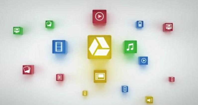 Wirtualny dysk od Google już na rynku! Wątpliwości budzi regulamin nowej usługi